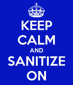 keep-calm-and-sanitize-on-2
