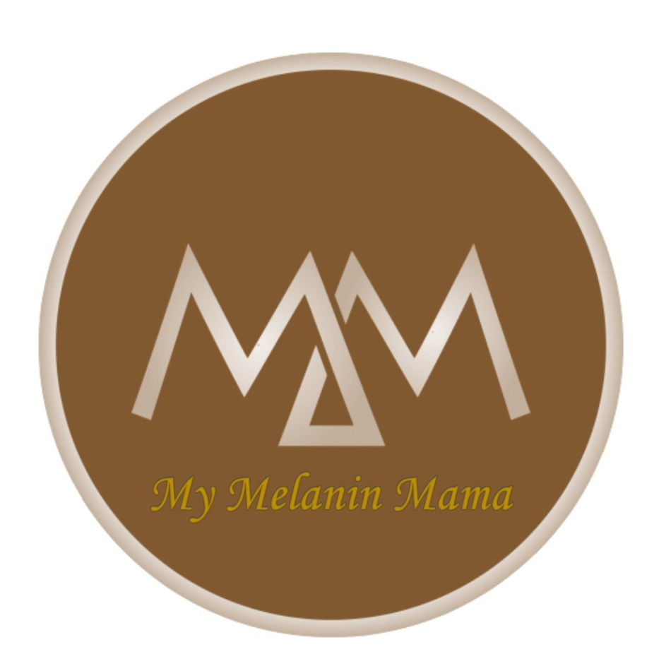 cropped-mm_logo3