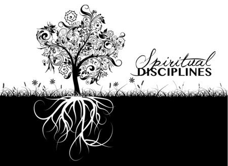 spiritualDisciplines